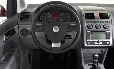 Vw Touran Interior Dimensions by Photo Collection Volkswagen Touran Interior