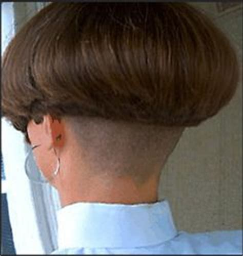 very short shaved bowl haircuts very short haircuts on pinterest bowl cut shaved nape