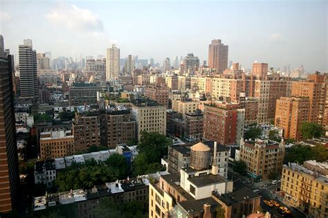 tattoo parlors in nyc upper east side plan your nyc trip central park sunset tours