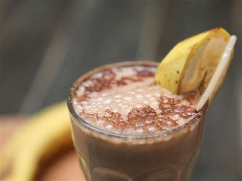 frozen hot chocolate with unsweetened cocoa powder 6 kitchen hacks for unsweetened cocoa powder food