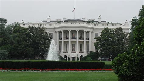The White House Org by File White House South Jpg