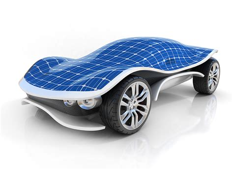 Solar Powered Cruise Cars Use The Sun On The Golf Course by Future Solar Cars Related Keywords Suggestions Future