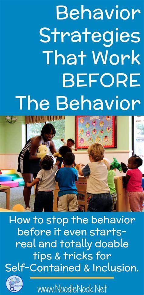 behavior before best 25 kindergarten behavior charts ideas on behaviour chart classroom