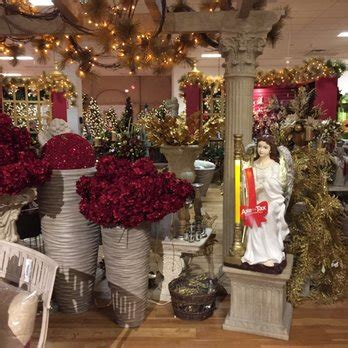 fortunoff christmas fortunoff backyard store 107 photos furniture stores 1504 country rd westbury ny