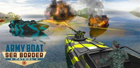 army boat games download army boat border patrol duty for pc
