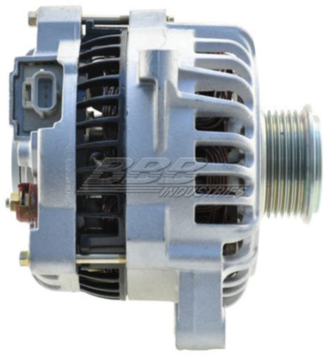 Voltage Regulator Taft Gt 2005 ford mustang gt alternator problems