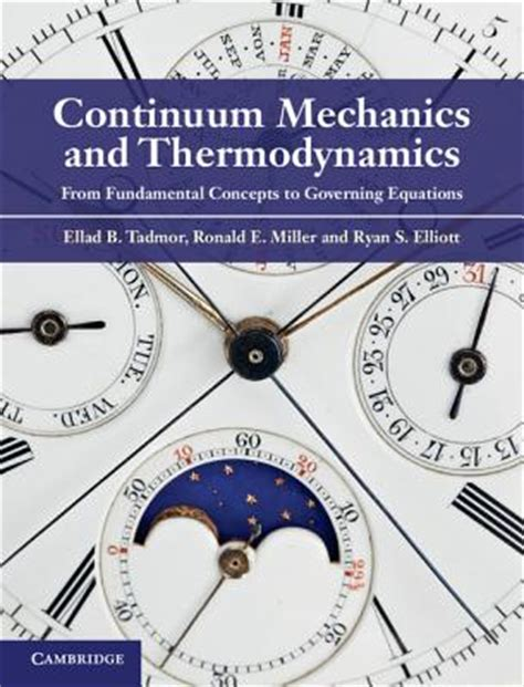 the mechanic s companion or the elements and practice of carpentry joinery bricklaying masonry slating plastering painting smithing and description of the tools belonging to eac books continuum mechanics and thermodynamics from fundamental