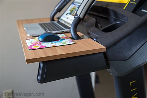 laptop desk for treadmill laptop desk for treadmill images