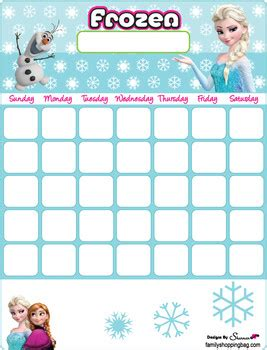 Sesame Street Wall Stickers calendar frozen calendars free printable ideas from