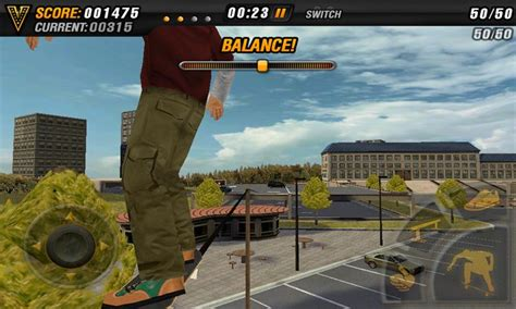 skateboard apk mike v skateboard lite apk v1 37 mod unlocked money for android apklevel