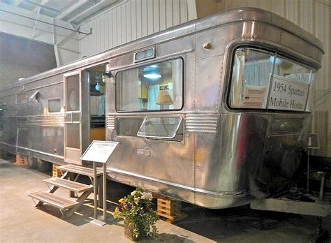 rv mh of fame elkhart in us destinations