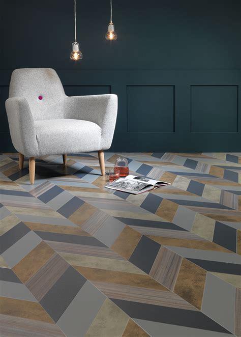 Amtico Signature Collection: Design Tile Flooring   e
