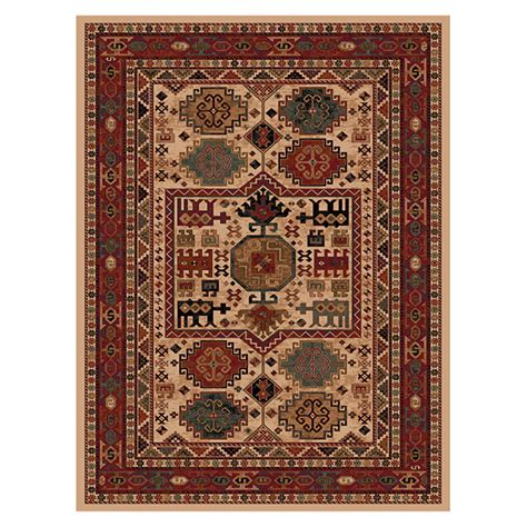 aztec pattern rug asiatic rugs royal kashqai and beige tone aztec pattern 4306 100 asiatic unique rugs