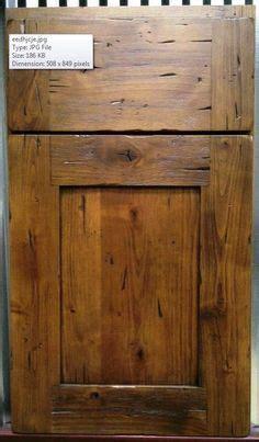 images rustic cabinet doors ideas  design