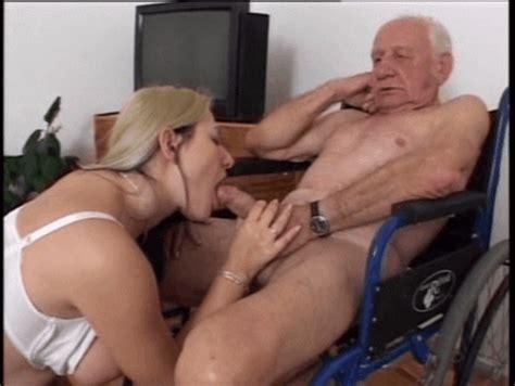 Grandpa Cum Xxgasm