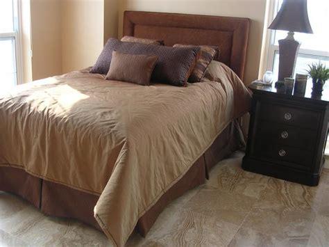 custom bedding and headboard elvis upholstery