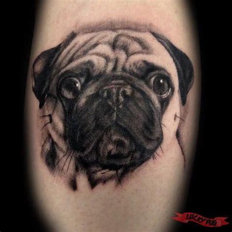 pug tattoo pinterest the 25 best pug tattoo ideas on pinterest pug art