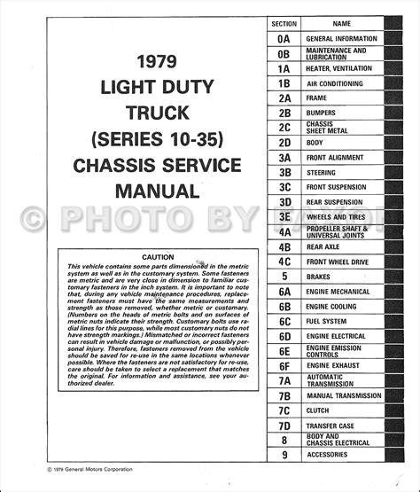 car repair manuals online pdf 2001 chevrolet suburban 1500 engine control service manual how to download repair manuals 2001 chevrolet suburban 2500 auto manual