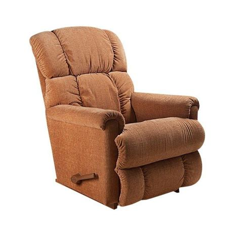 La Z Boy Recliner India by Buy La Z Boy Fabric Recliner In India Best Prices Free Shipping
