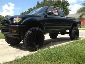 used 4x4 toyota trucks for sale used toyota trucks 4x4 autos post