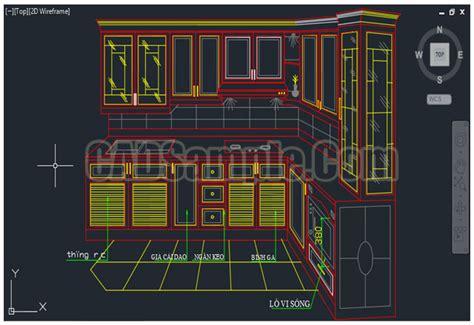 3d cad kitchen design software free kitchen cupboard plans autocad drawing of 3d 187 cadsle com