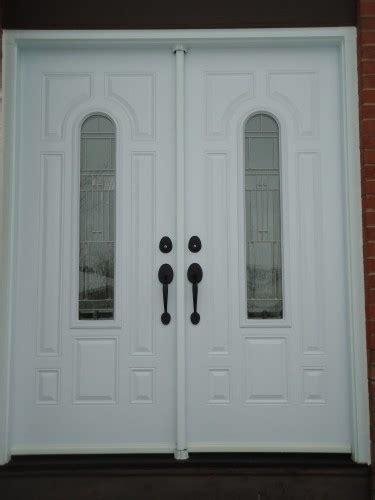 comfort windows and doors novatech newmarket barrie steel entry doors northern