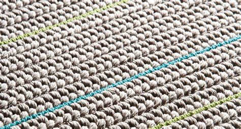 Tapis Limited Edition by Plaisir Du Jardin Limited Edition Tapis Patio