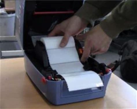 Ups Aufkleber Drucker by Ups Versandaufkleber Drucken Drucker Etikettendrucker De