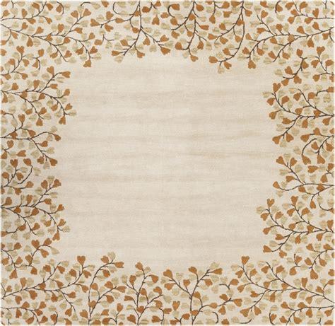surya rug dealers surya athena ath5118 8sq 8 square sol furniture rug