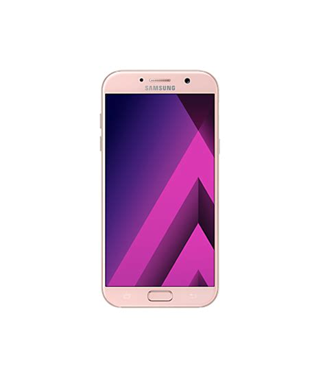 Samsung A7 samsung galaxy a7 2017 price in malaysia specs review