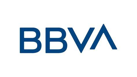 bbva bank branches installing  brand logo  signage