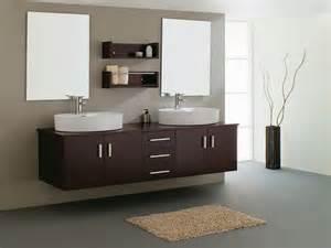 contemporary sink bathroom vanities cabinets  contemporary sink bathroom vanities cabinets splendid bathroom