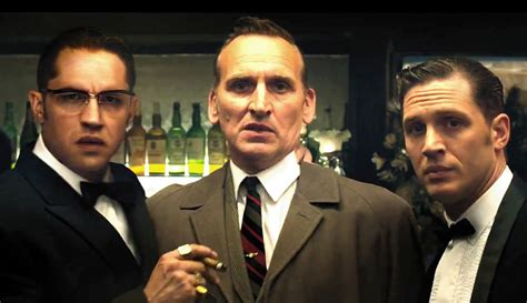 film gangster brother legend official teaser trailer 2015 tom hardy gangster