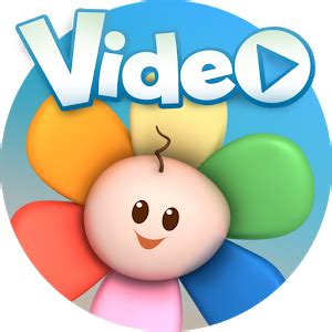 Baby Steps Let S Learn Words Board Book app babyfirst educational tv apk for kindle