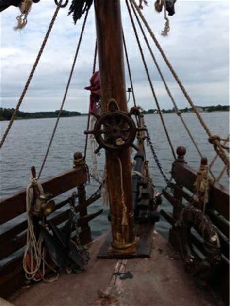 boats for sale richmond va used pirate ship 5500 richmond va free boat
