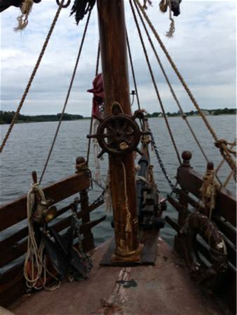 used boats for sale richmond va used pirate ship 5500 richmond va free boat