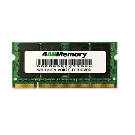 2gb ram price for pc 2gb ddr2 667 pc2 5300 ram memory upgrade for the acer