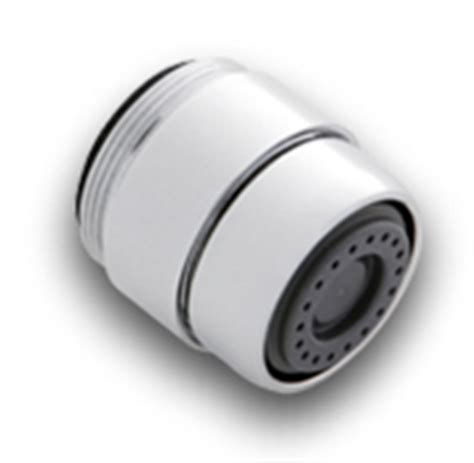 the best kitchen faucet aerators metaefficient