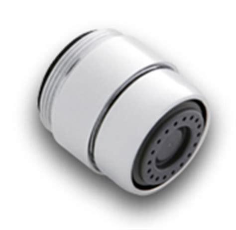 high flow faucet aerator the best kitchen faucet aerators metaefficient