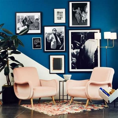 home design trends to ditch in 2015 the home decor trends to keep and ditch in the new year