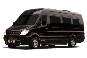 american limousine service chicago chicago airport limo service chicago limo rates all