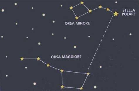 la stella polare testo il marinaio e le stelle 3 171 ponza racconta