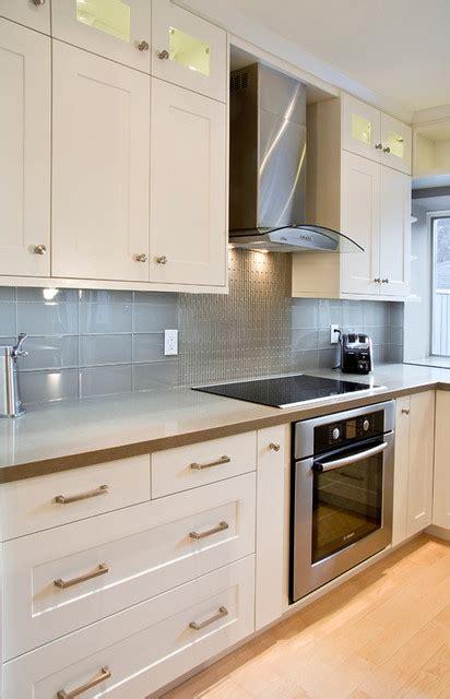 slate grey kitchen cabinets slate grey kitchen cabinets quicua com