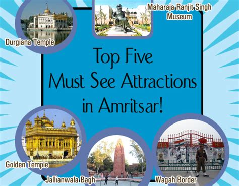 south uk holidays top 5 must see places amritsar top attraction visit popular detinations of