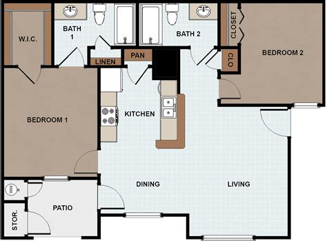 floor plan of air one floor plan of air one 100 air one