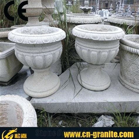Cement Planter Molds For Sale by Garden Molds Exhort Me