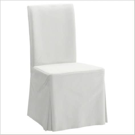 ikea tub chair australia ikea tullsta tub chair covers chairs home decorating