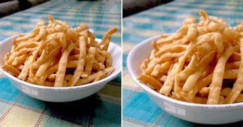 resep cheese stick keju renyah resep makanan cheese snacks and asian snacks