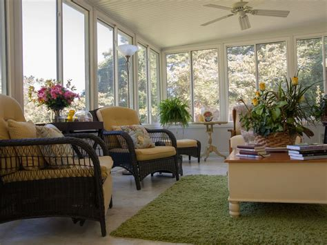 sunroom homes sunroom four seasons sunroom home remodeling