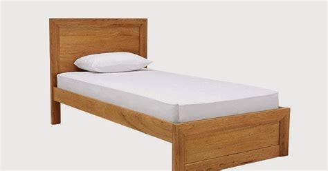 layout produksi furniture cv perabot jepara produksi furniture minimalis jepara